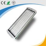 Street LED panel light