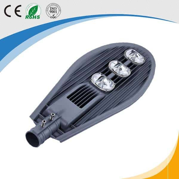BJ Cobra LED Street light