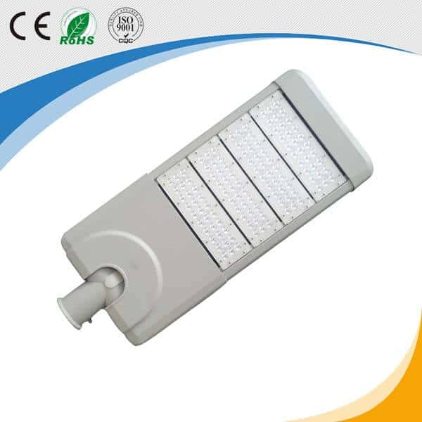 LT Model LED street light Road lamp