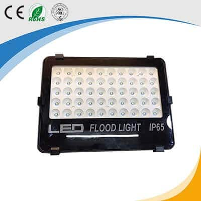 Nano model LED Flood light