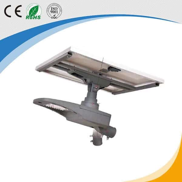 Manual Printer squeegee
